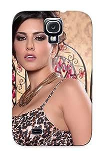 [mFBlsoo4043WHgDi] - New Sunny Leone Protective Galaxy S4 Classic Hardshell Case