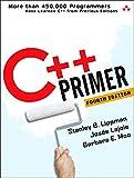 C++ Primer (4th Edition)