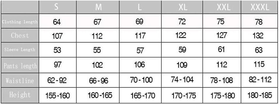 TX Combinaison De Protection M/édicale Salopette Anti Statique V/êtements Propret/é V/êtements De Travail Service Anti-/Épid/émique 2 Ensembles