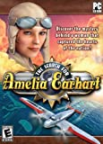 The Search for Amelia Earheart [Download]