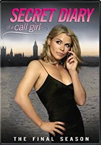 Secret Diary of a Call Girl: The Final Season