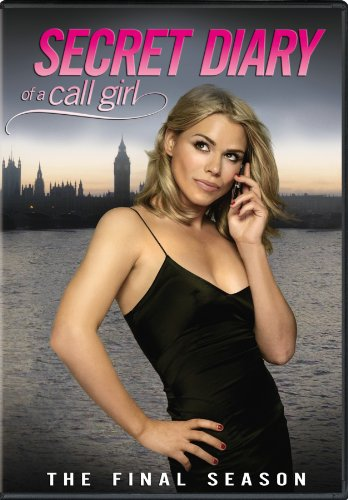 Secret Diary of a Call Girl: The Final - Store The Final Call