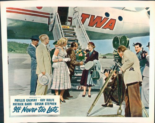 its-never-too-late-twa-airlines-airplane-lobby-card