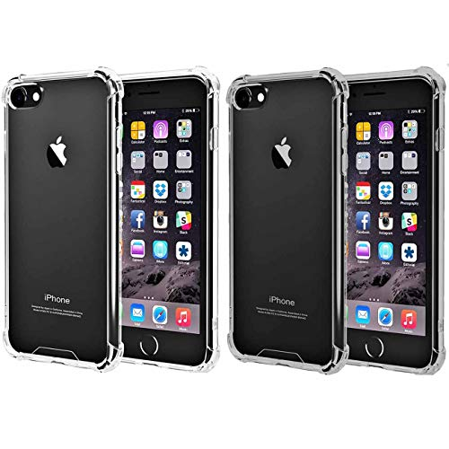 iBarbe Protective Shockproof Anti scratches Protection product image