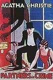 Partners in Crime (Agatha Christie Facsimile Edtn)