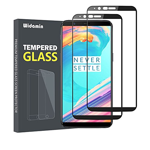 2Pack,Huawei mate 10 lite cristal templado , protector pantalla, garantía de por vida, dureza 9H, cristal Clearness, resistente a los arañazos,para Huawei mate 10 lite Oneplus 5T siyin-2pcs
