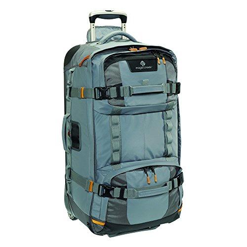 UPC 766182139920, Eagle Creek Travel Gear Orv Trunk 30, Stone Grey, One Size