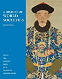 A History of World Societies 9780230584679