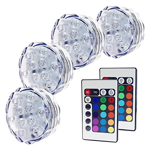led-waterproof-battery-powered-submersible-accent-night-mood-lights-with-ir-remotes-for-party-weddin