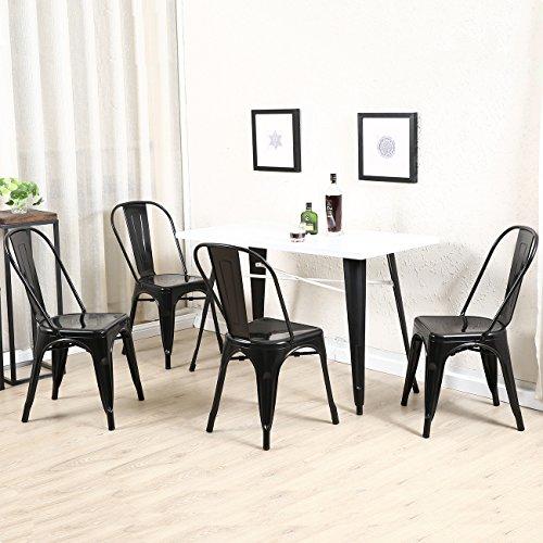 Black Windsor Dining Chairs Home Furniture Design : 51khNfKUboL from www.stagecoachdesigns.com size 500 x 500 jpeg 47kB