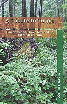 A Tribute to Tulipia