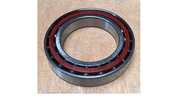 6803-2RS Bike Wheel//Axle Ball Bearings 17x26 Sealed VXB