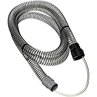 HOOVER Hose, Body Only 7 1/2 Fits H-43436031