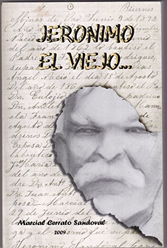 Descargar Libro Jeronimo El Viejo: Sus Descendientes Y Minas De Oro En La Historia Pedro Marcial Cerrato Sandoval