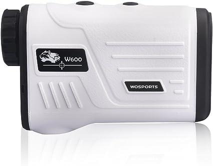 WOSPORTS  product image 3