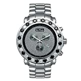 Joe Rodeo JUNIOR RJJU4 Diamond Watch