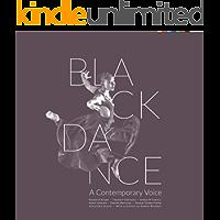 Black Dance: A Contemporary Voice book cover