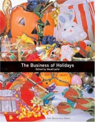 The Business of Holidays