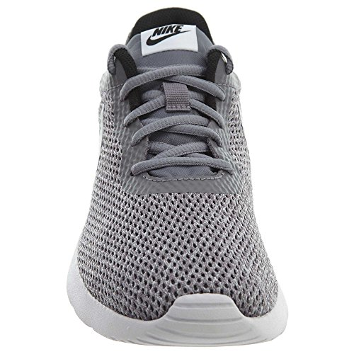 2 Gunsmoke Fury Running Nike Grey Vast black Men's Flex Shoe wqCTxBax
