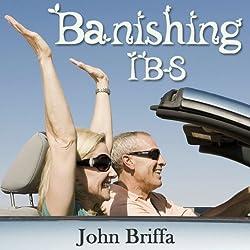 Banishing IBS