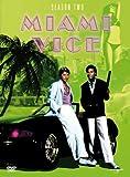 Miami Vice - Season Two [6 DVDs]