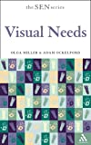 Visual Needs, Miller, Olga and Miller, 0826478387