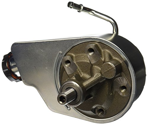 ACDelco 20756714 GM Original Equipment Power Steering Pump