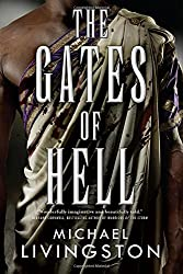 The Gates of Hell (The Shards of Heaven)