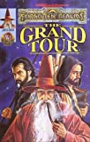 The Grand Tour (Forgotten Realms)