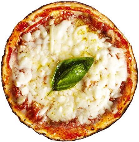 ピザ モッツァレラ