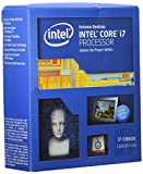 Intel Core i7 Extreme Edition i7-5960X Octa-core (8 Core) 3 GHz Processor - Socket LGA 2011-v3Retail Pack