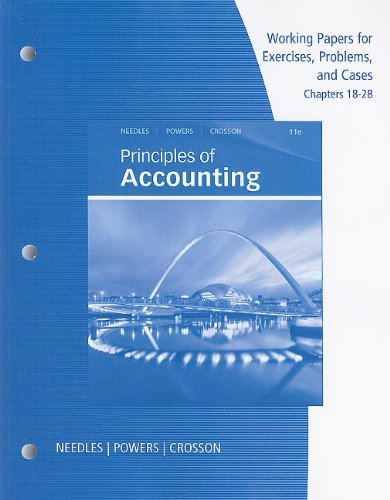 an essay on thomas and the financial accounting theory Accounting theories describe and pre-  appended to the 1970 edition of his  essay,  of accounting principles underlying corporate financial  kuhn,  thomas s, the structure of scientific revolutions, international encyclopedia of  unified.