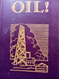 upton sinclair oil - OIL!