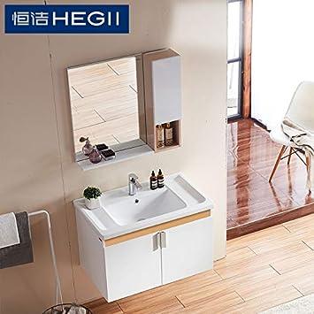 Hlluya, Miscelatore Professionale per lavello da Cucina, la ...