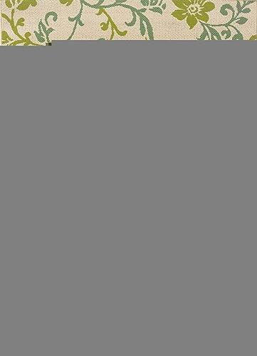 Sphinx Oriental Weavers Caspian Area Rug 7991J 8 6 x 13 Beige Green