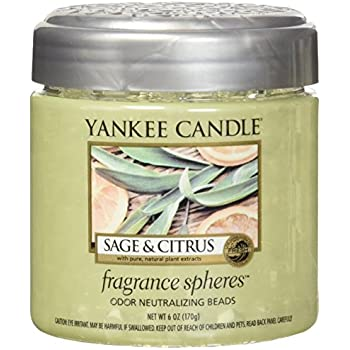 Yankee candle company midsummer 39 s night for Aroma candle and scent company