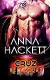 Cruz (Hell Squad) (Volume 2)