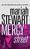 Mercy Street (Mercy Street Foundation Series)