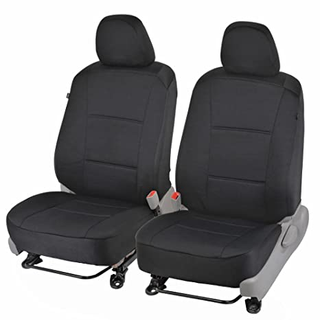 Amazon Com Custom Seat Covers For Toyota Camry 2012 15 Polyester