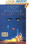 F. Scott Fitzgerald (Author) (7838)  Buy new: $16.00$6.99 936 used & newfrom$1.87