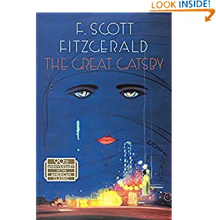 F. Scott Fitzgerald (Author)  (7842)  Buy new:  $16.00  $6.99  895 used & new from $0.99