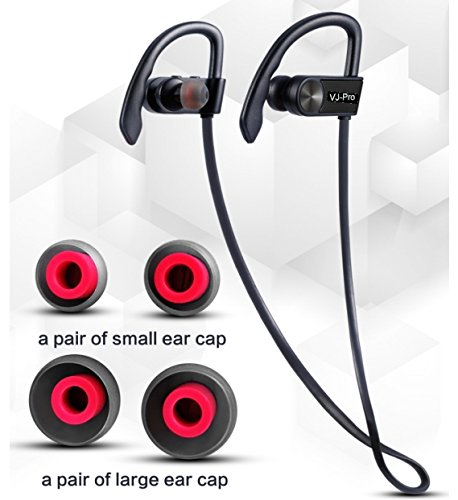 (Ceppekyy Gaming Headset Compatible with PS4, PC, Xbox One, Surround Sound Over-Ear Headphones Compatible with Noise Cancelling Mic, LED Light, Soft Memory Earmuffs)