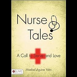 Nurse Tales