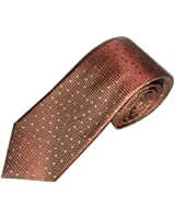 Kenneth Cole Reaction Fun Neat Tie