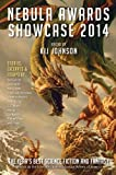 Nebula Awards Showcase 2014, , 1616149019