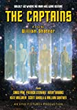 DVD : Captains, the - A Film by William Shatner