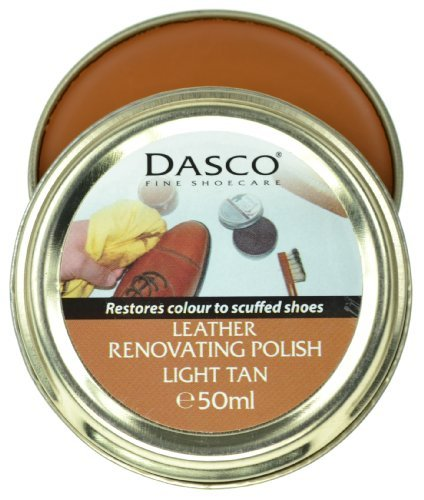 Dasco renovar polaco - Tan Dunkelman & Son Ltd.