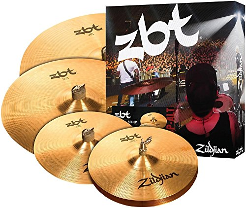 zbt-pro-cymbal-set-with-free-14-zbt-crash