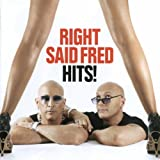Right Said Fred - You're My Mate