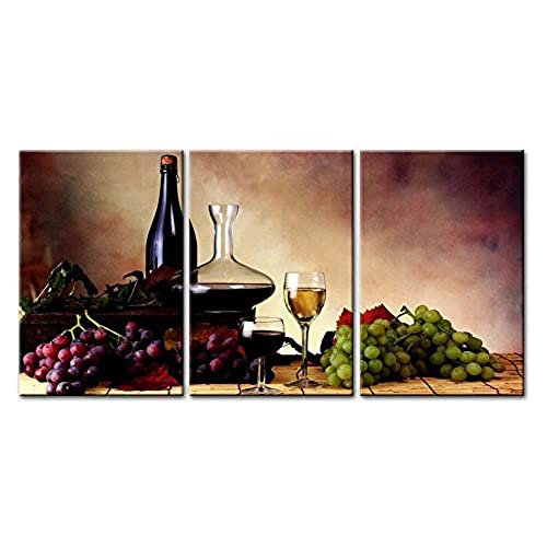 dining room wall decor ideas On dining room wall art amazon